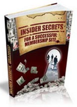 S2Member Training Insider Secrets To Membership Sites