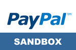 S2Member Training PayPal Sandbox training videos