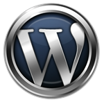 S2Member Training WordPress Basics